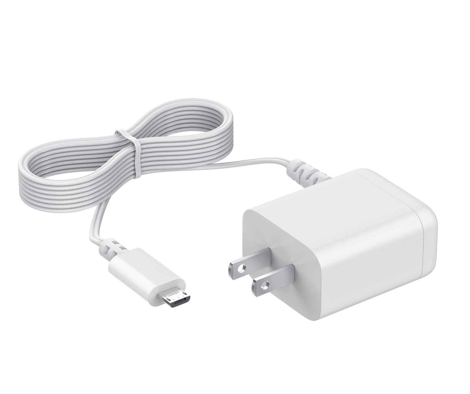 USB Cable Compatible with  Motorola MBP48 MBP48PU Parent/'s Unit Baby Monitor
