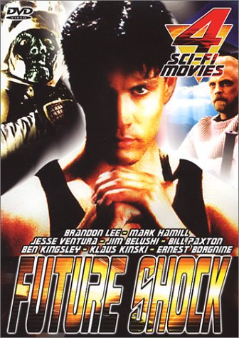 future-shock-4-movie-pack-import