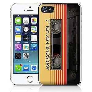 Funda Case iPhone 6/6S Cassette Vintage
