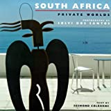 South Africa: Private Worlds