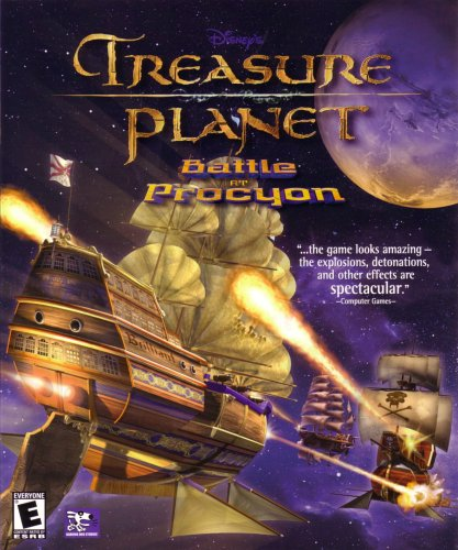 treasure-planet-battle-at-procyon