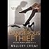 The Dangerous Thief (Stolen Hearts Book 3)