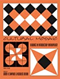 Cultural Mosaic : Readings in Introductory Anthropology, Simpkins, Karen Li and Freidin, Nicholas, 0757523536