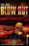 Blow Out by Uwe Laub (2013-09-13)