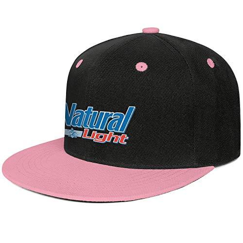 srygjukuu Personalized Strapback Hat Best Vintage Caps