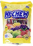 Hi-Chew Fruit Chews, Variety Pack, 30 OZ (1 bag)