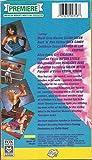 Premiere:American Womens Wrestling [VHS]