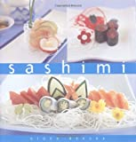 Sashimi: The Essential Kitchen Series