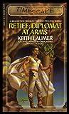 Retief diplom Arms, Kelli M. Gary, 0671440292