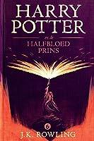 Harry Potter en de Halfbloed Prins (De Harry Potter-serie Book 6)
