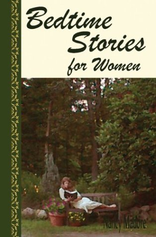 Bedtime Stories for Women by Brand: Llumina Press