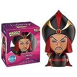 Jafar (Only 4000 PCS Made): Funko POP! Disney x x Aladdin Vinyl Figure + 1 FREE Classic Disney Trading Card Bundle (13818)