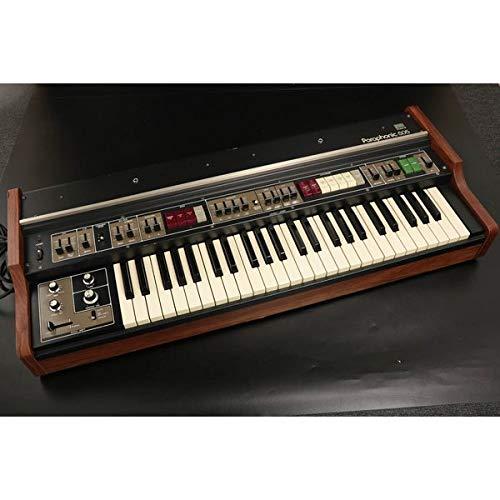 Roland ローランド/RS-505 Paraphonic   B07JYQ22X7