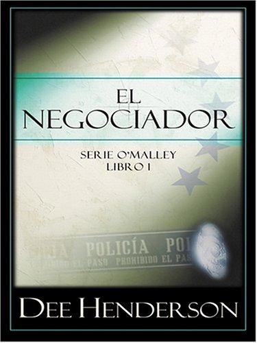 Descargar Libro El Negociador/the Negotiator Dee Henderson