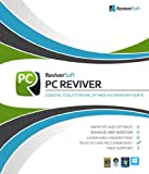 RevivorSoft PC Reviver - 1 PC for 1 Year [Download]