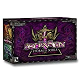 Ascension: Storm of Souls Game