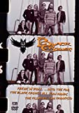 The Black Crowes - Freak 'n' Roll...Into the Fog