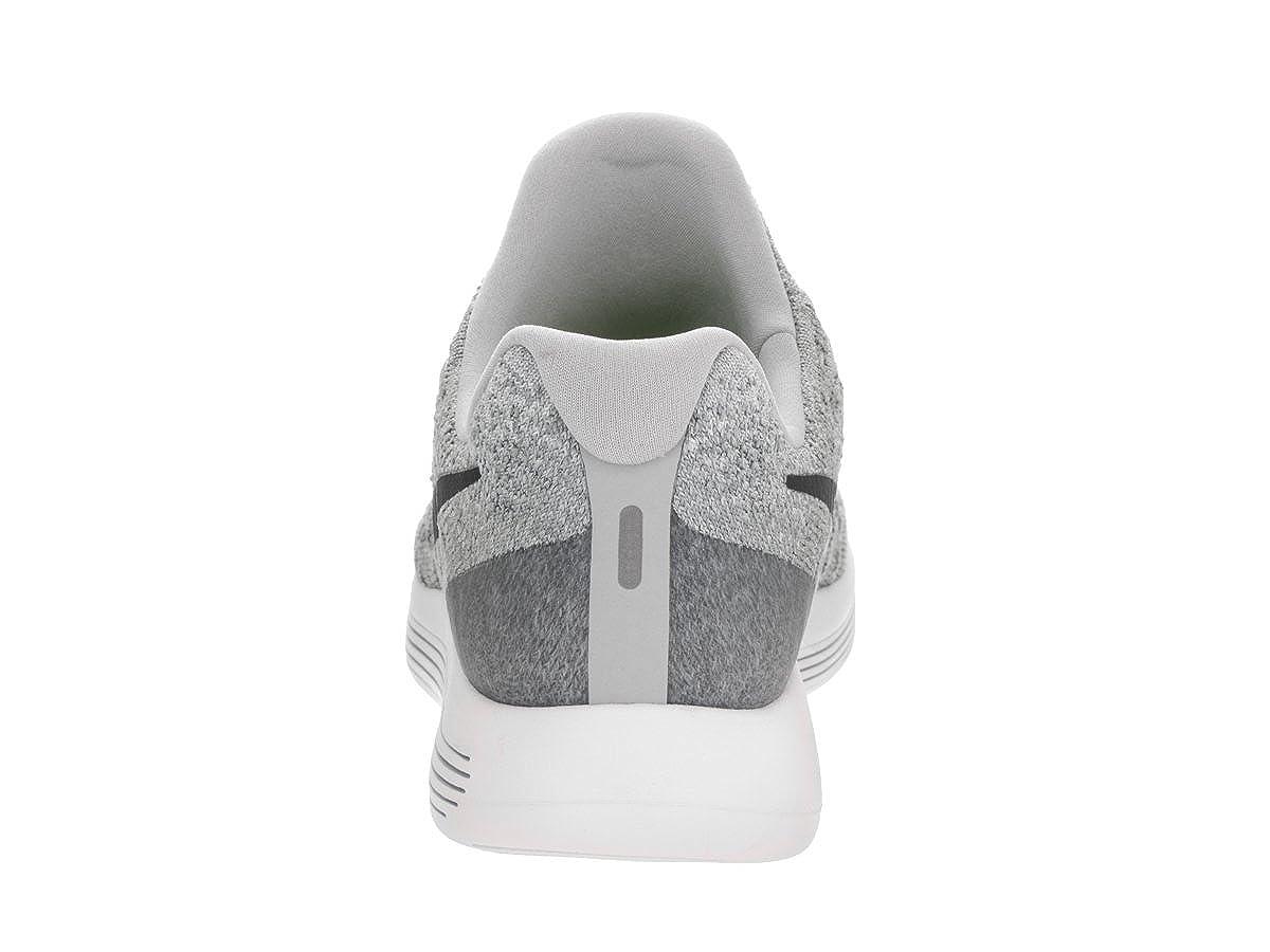 Nike Nike Nike Lunarepic Low Flyknit 2, Scarpe da Running Uomo | Shopping Online  86639f