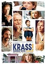 Filmcover Krass