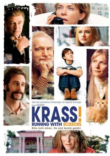 Krass Film