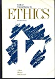 Great Traditions in Ethics, Albert, Ethel M., 0534081304