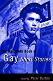 The Mammoth Book of Gay Short Stories