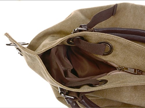 KISS Sac TM GOLD KISS GOLD Tissu OfwC5c7q0