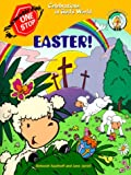 Easter!, Jane Jarrell and Deborah Saathoff, 0570052424