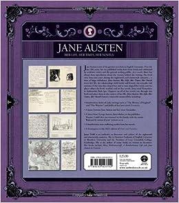 How closely is Sanditon based on Jane Austen's original unfinished novel?