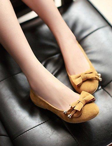de PDX mujer de zapatos sint piel 64xwqAxzOP