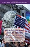 The Micro and Meso Levels of Activism, Daniel Stockemer, 1137264314