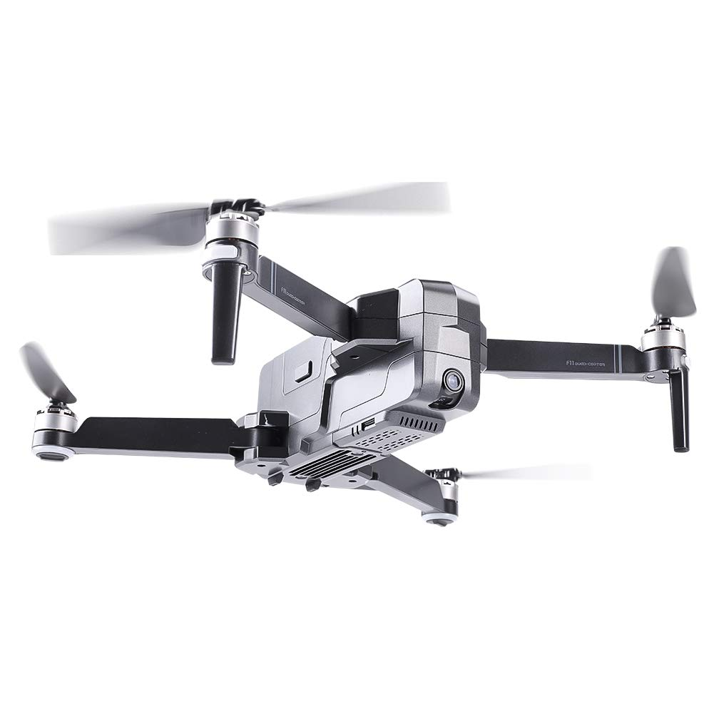 60mins-gps-drones-with-camera-for-adults-long-flight-time-4k-photo1080p-video-ruko-f11-fpv-drone-quadcopter-drone-for-beginners-2500mah-battery-brushless-motor-black-2-batteriescarry-case