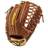 Mizuno GCP71F Classic Pro Future Glove