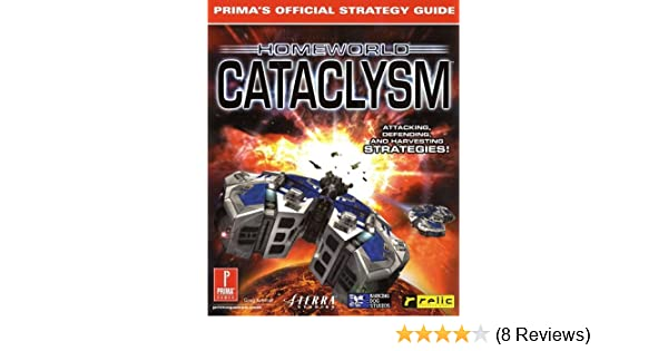 Cataclysm heroic chimaeron boss strategy guide blackwing descent.