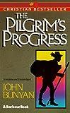 The Pilgrim's Progress, John Bunyan, 0916441245