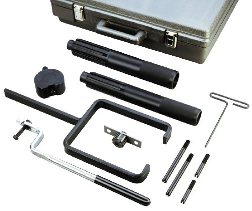 OTC 5043 Clutch Service Set by OTC