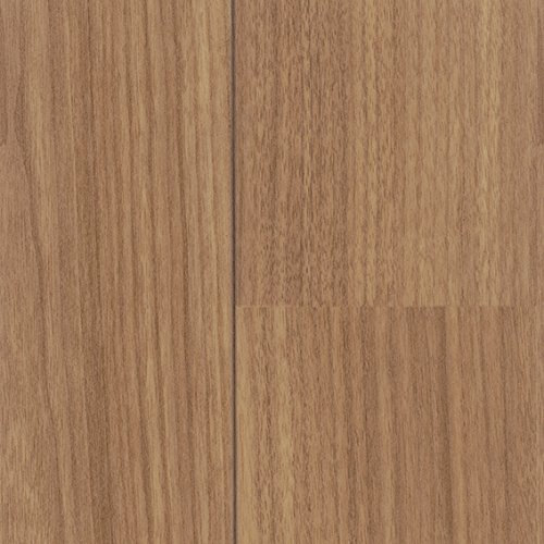 シンコール クッションフロア19m ウォールナット ブラウン E-3023 B075BSL8FC ブラウン 19m