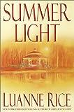 Summer Light, Luanne Rice, 0553801228