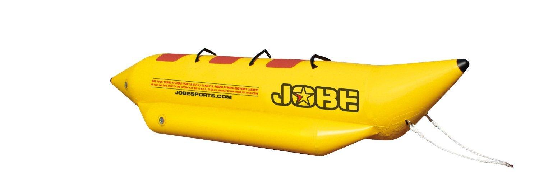 Jobe ジョーブ Watersled(3-人)+ノノクロオリジナルグッズ付き [並行輸入品]   B00WPHAFCO