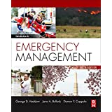 Introduction to Emergency Management, Sixth Edition