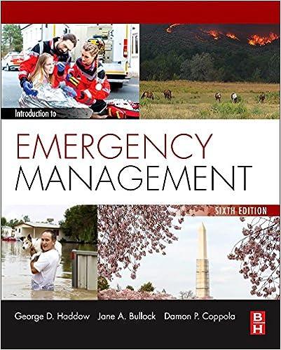 Class download management disaster 10 ebook