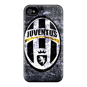MarcClements Samsung Galaxy Note 3 Excellent Hard Cell-phone Cases Custom Lifelike Juventus 2013 Skin [Wah22654CizQ]