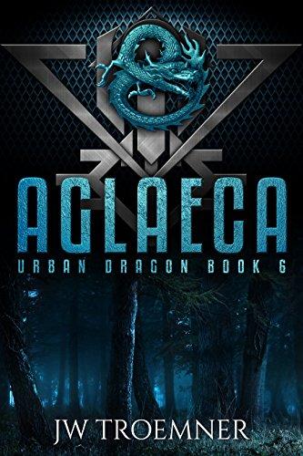 Download PDF Aglaeca