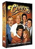 Cheers - Season 1 [Import anglais]