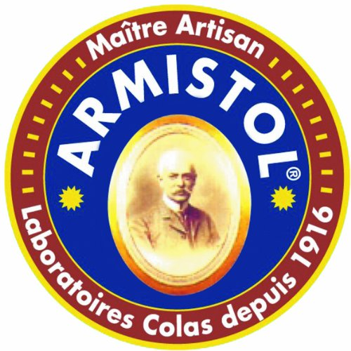 Résultat de recherche d'images pour 'logo armistol'