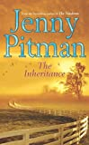 img - for The Inheritance (Jan Hardy Series) by Jenny Pitman (2005-11-01) book / textbook / text book
