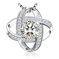 J.Rosée(117)Buy new: $119.99$25.872 used & newfrom$24.58