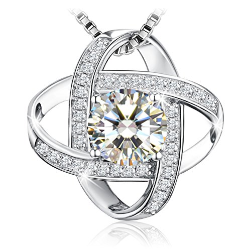 5115QX9VO6L - Best Selling Women's Jewelry