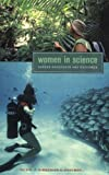Women in Science : Career Processes and Outcomes, Xie, Yu and Shauman, Kimberlee A., 0674018591