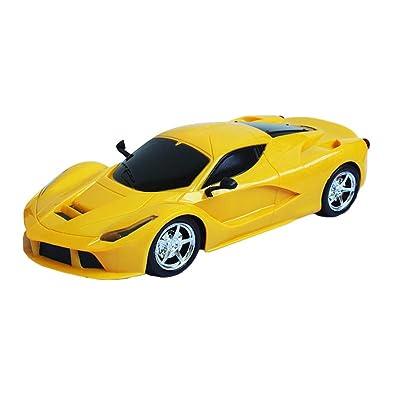 Car Remote Control Car Toy Car Remote Control